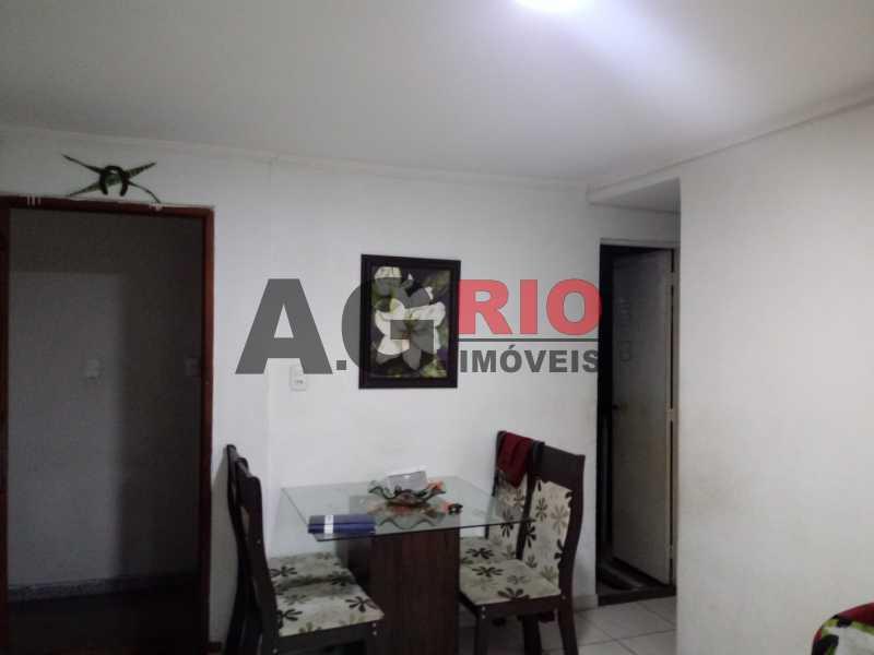 IMG-20190731-WA0009 - Apartamento À Venda - Rio de Janeiro - RJ - Taquara - TQAP30080 - 3