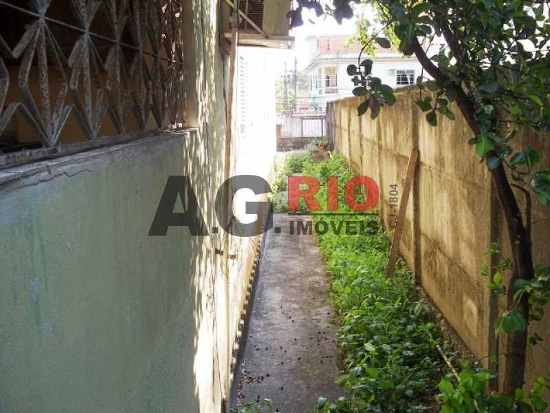 100_8760 - Casa 3 quartos à venda Rio de Janeiro,RJ - R$ 450.000 - VVCA30075 - 8