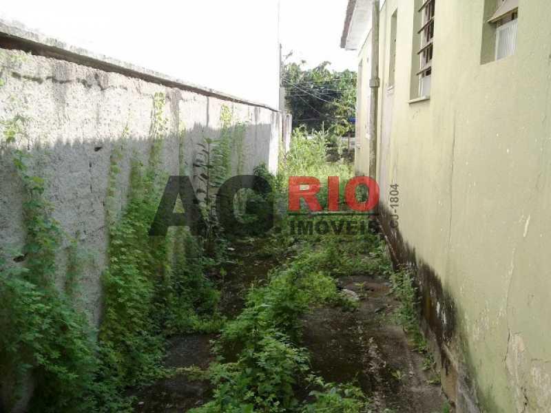 100_8763 - Casa 3 quartos à venda Rio de Janeiro,RJ - R$ 450.000 - VVCA30075 - 11