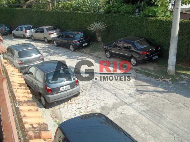 100_8764 - Casa 3 quartos à venda Rio de Janeiro,RJ - R$ 450.000 - VVCA30075 - 12