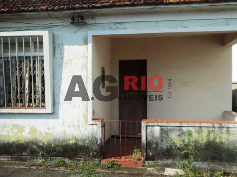 100_8765 - Casa 3 quartos à venda Rio de Janeiro,RJ - R$ 450.000 - VVCA30075 - 4