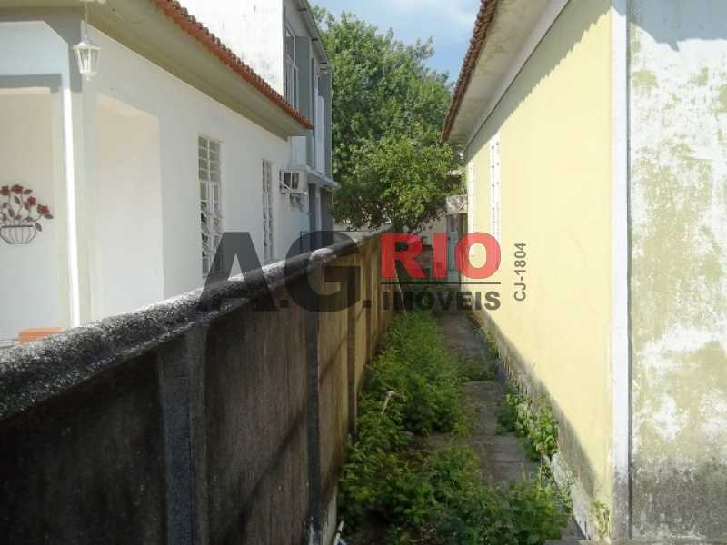 100_8766 - Casa 3 quartos à venda Rio de Janeiro,RJ - R$ 450.000 - VVCA30075 - 13
