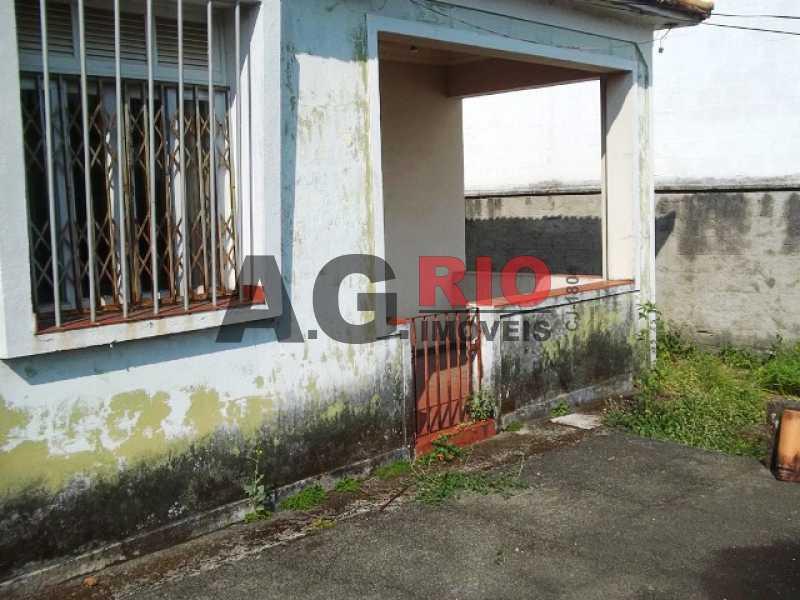 100_8767 - Casa 3 quartos à venda Rio de Janeiro,RJ - R$ 450.000 - VVCA30075 - 6