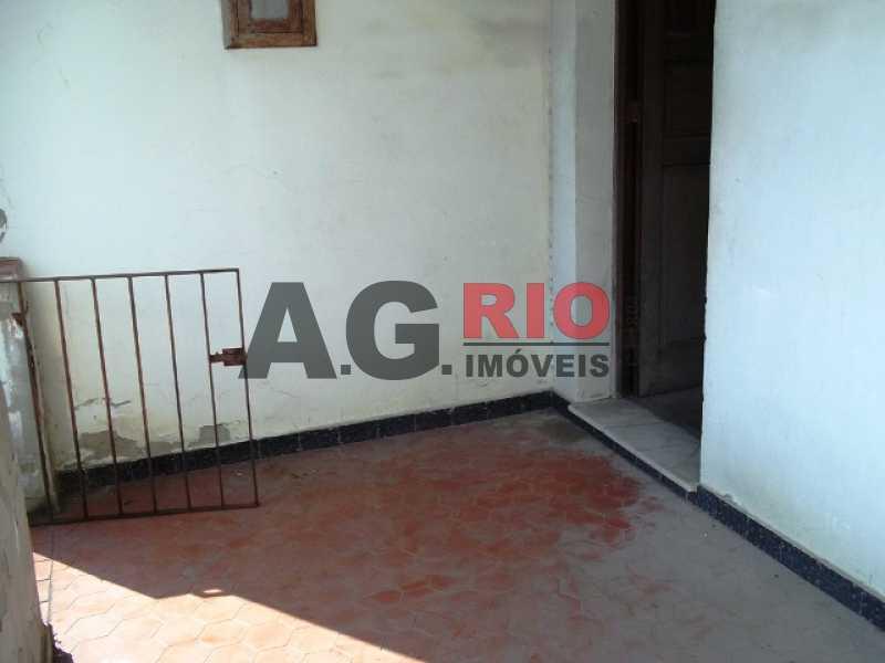 100_8769 - Casa 3 quartos à venda Rio de Janeiro,RJ - R$ 450.000 - VVCA30075 - 14