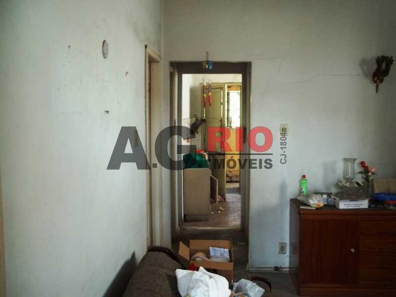 100_8770 - Casa 3 quartos à venda Rio de Janeiro,RJ - R$ 450.000 - VVCA30075 - 15