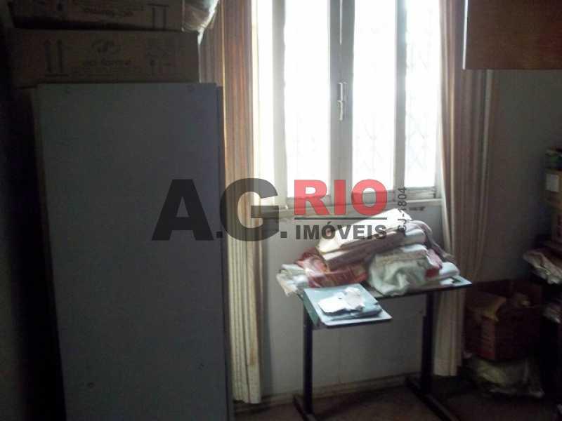 100_8771 - Casa 3 quartos à venda Rio de Janeiro,RJ - R$ 450.000 - VVCA30075 - 16