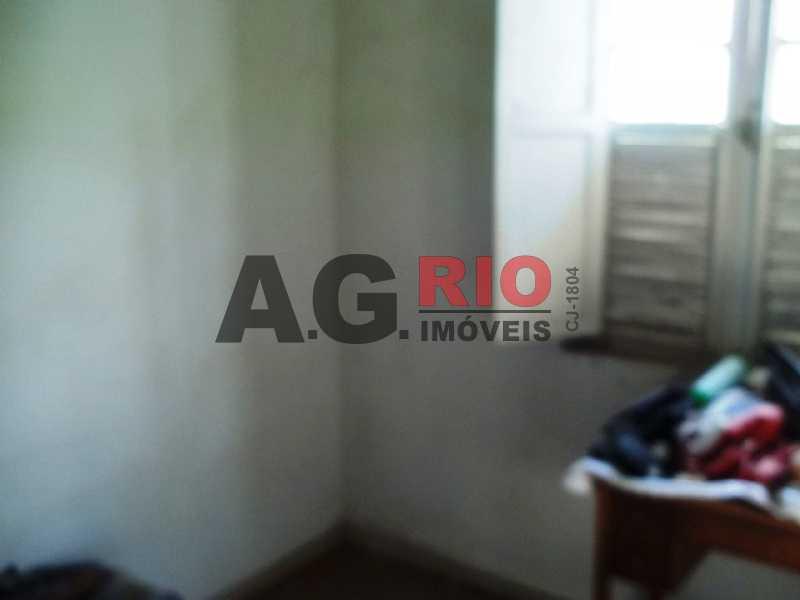 100_8772 - Casa 3 quartos à venda Rio de Janeiro,RJ - R$ 450.000 - VVCA30075 - 17