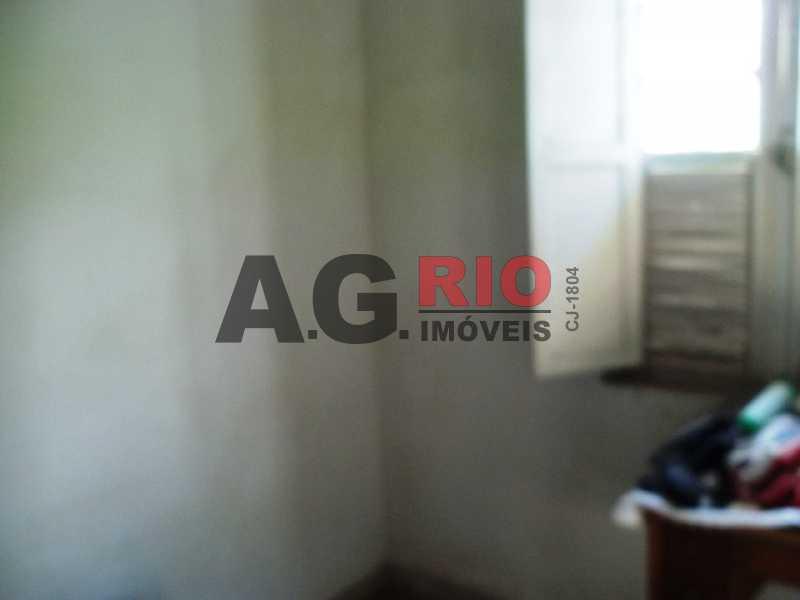 100_8773 - Casa 3 quartos à venda Rio de Janeiro,RJ - R$ 450.000 - VVCA30075 - 18