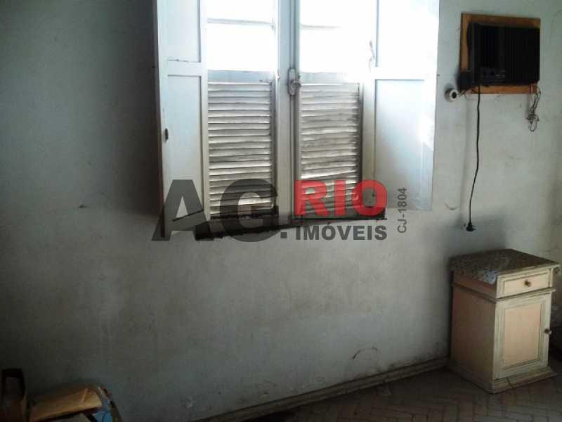 100_8774 - Casa 3 quartos à venda Rio de Janeiro,RJ - R$ 450.000 - VVCA30075 - 19