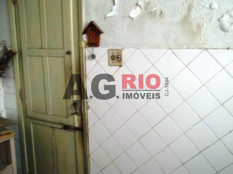 100_8775 - Casa 3 quartos à venda Rio de Janeiro,RJ - R$ 450.000 - VVCA30075 - 20