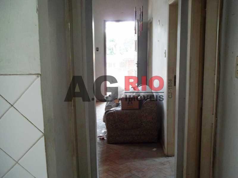 100_8776 - Casa 3 quartos à venda Rio de Janeiro,RJ - R$ 450.000 - VVCA30075 - 21