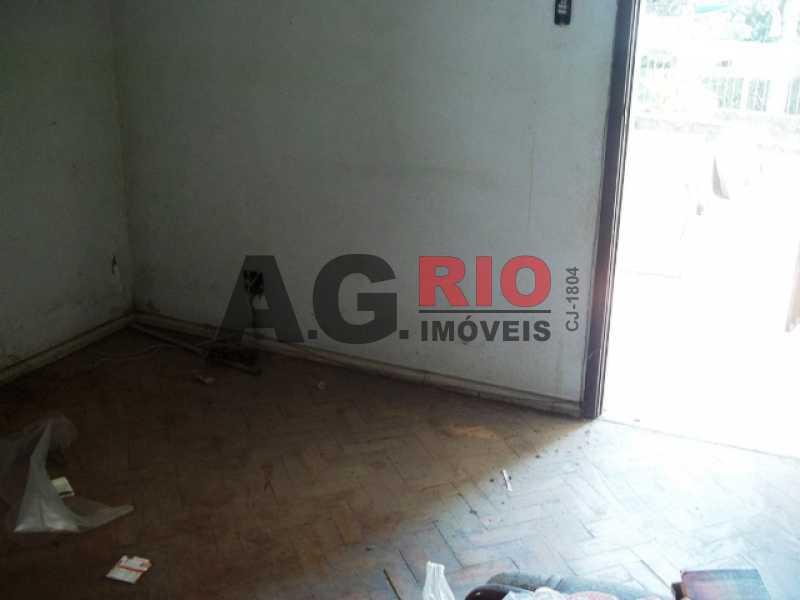 100_8777 - Casa 3 quartos à venda Rio de Janeiro,RJ - R$ 450.000 - VVCA30075 - 22