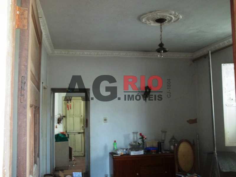 100_8778 - Casa 3 quartos à venda Rio de Janeiro,RJ - R$ 450.000 - VVCA30075 - 23