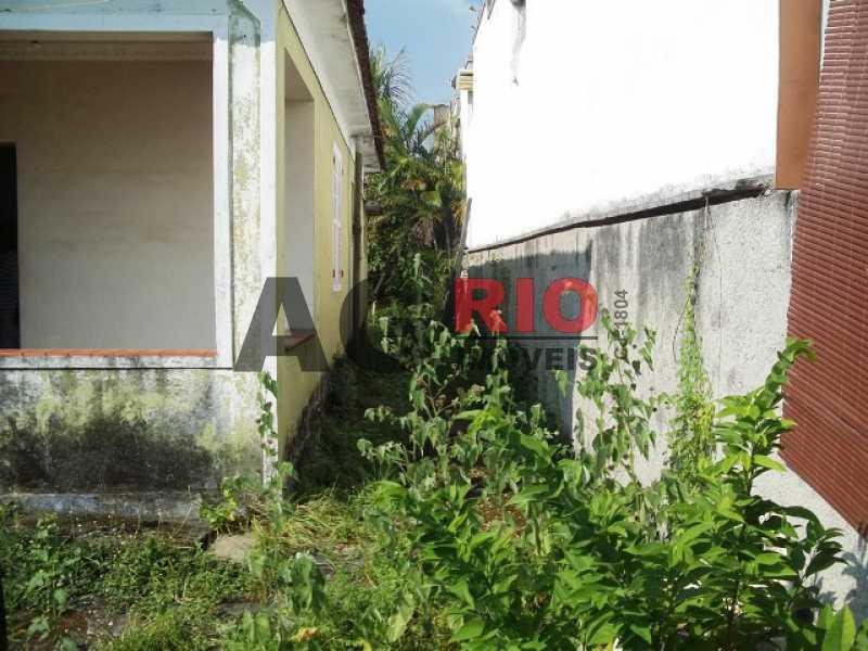 100_8780 - Casa 3 quartos à venda Rio de Janeiro,RJ - R$ 450.000 - VVCA30075 - 7