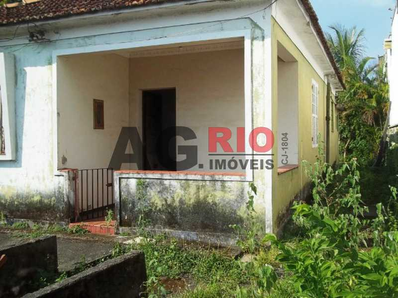 100_8781 - Casa 3 quartos à venda Rio de Janeiro,RJ - R$ 450.000 - VVCA30075 - 5
