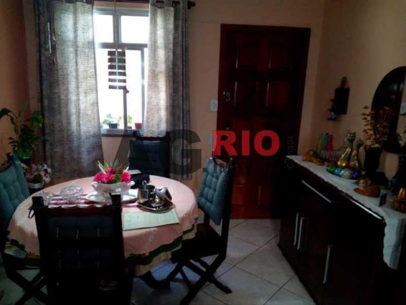 WhatsApp Image 2019-08-02 at 1 - Apartamento À Venda - Rio de Janeiro - RJ - Taquara - TQAP10048 - 3