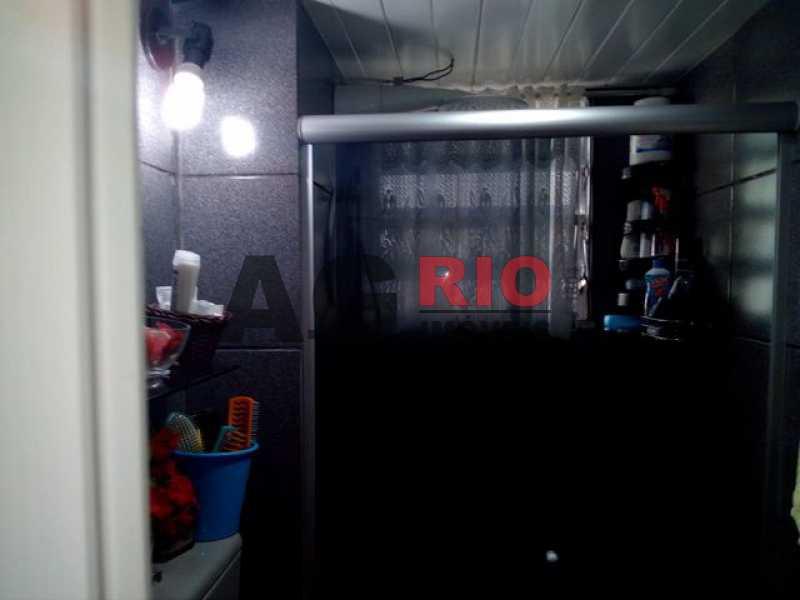 WhatsApp Image 2019-08-02 at 1 - Apartamento À Venda - Rio de Janeiro - RJ - Taquara - TQAP10048 - 7