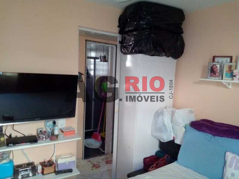 WhatsApp Image 2019-08-02 at 1 - Apartamento À Venda - Rio de Janeiro - RJ - Taquara - TQAP10048 - 8