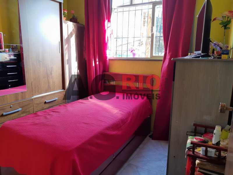 IMG_20190725_154438160 - Casa 2 quartos à venda Rio de Janeiro,RJ - R$ 155.000 - VVCA20056 - 4