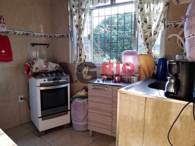 IMG_20190725_154509775 - Casa 2 quartos à venda Rio de Janeiro,RJ - R$ 155.000 - VVCA20056 - 8