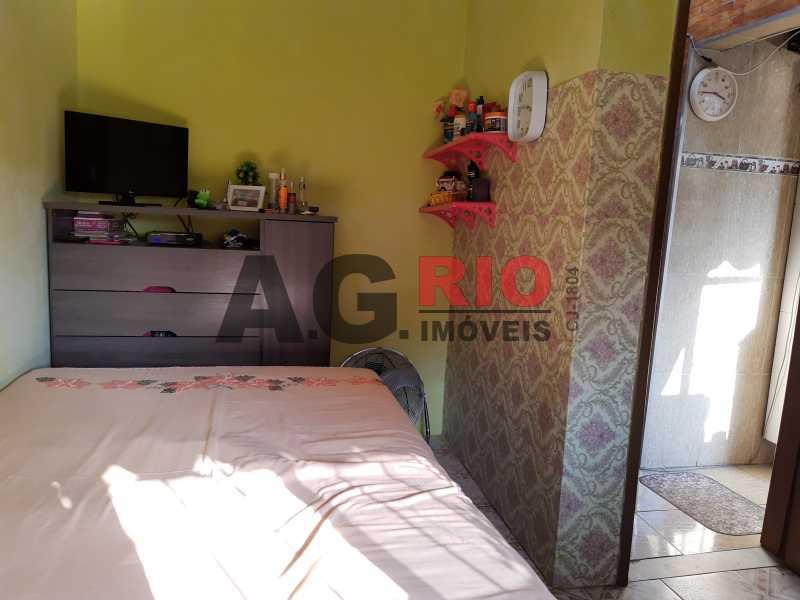 IMG_20190725_154605372 - Casa 2 quartos à venda Rio de Janeiro,RJ - R$ 155.000 - VVCA20056 - 6