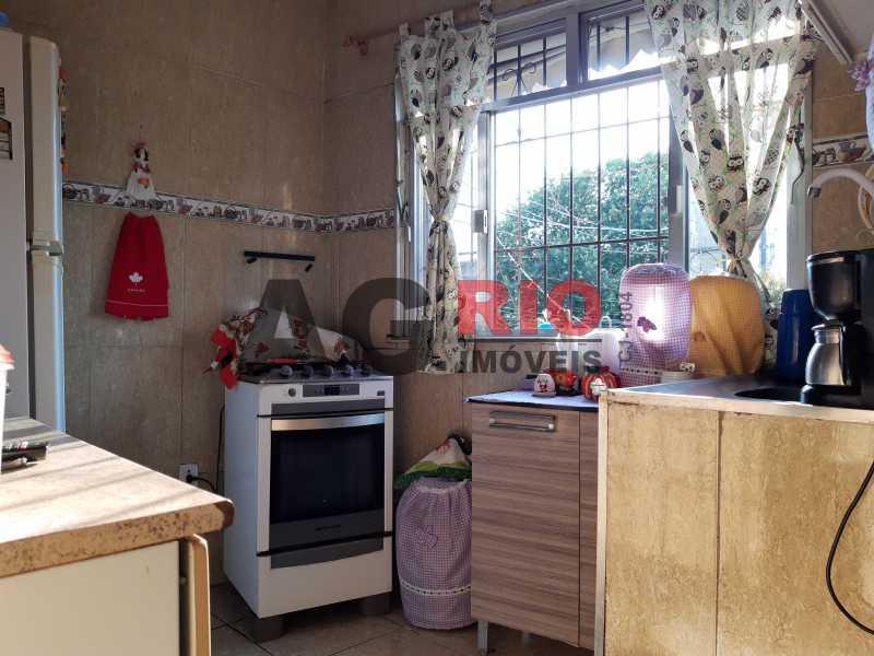 IMG_20190725_154704703 - Casa 2 quartos à venda Rio de Janeiro,RJ - R$ 155.000 - VVCA20056 - 10