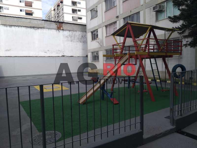 WhatsApp Image 2019-08-08 at 1 - Apartamento 2 quartos à venda Rio de Janeiro,RJ - R$ 140.000 - VVAP20456 - 20
