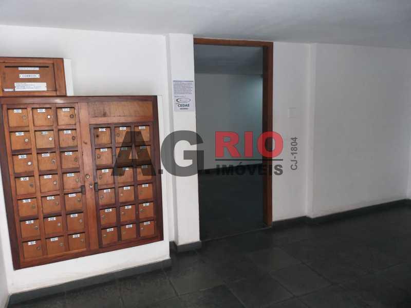 WhatsApp Image 2019-08-08 at 1 - Apartamento 2 quartos à venda Rio de Janeiro,RJ - R$ 140.000 - VVAP20456 - 21