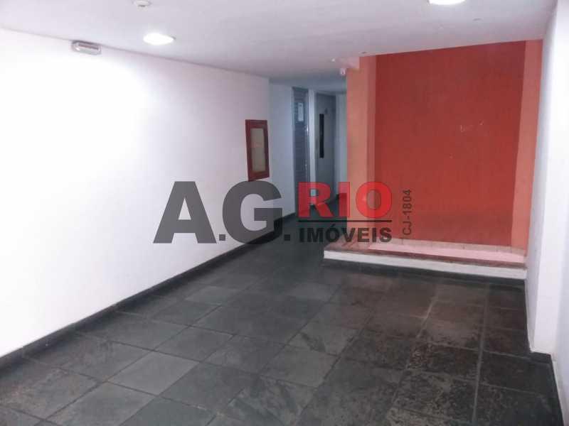 WhatsApp Image 2019-08-08 at 1 - Apartamento 2 quartos à venda Rio de Janeiro,RJ - R$ 140.000 - VVAP20456 - 19