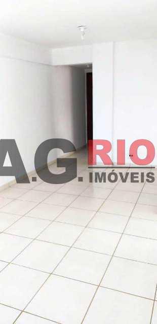 WhatsApp Image 2020-07-10 at 1 - Apartamento 2 quartos à venda Rio de Janeiro,RJ - R$ 140.000 - VVAP20456 - 3