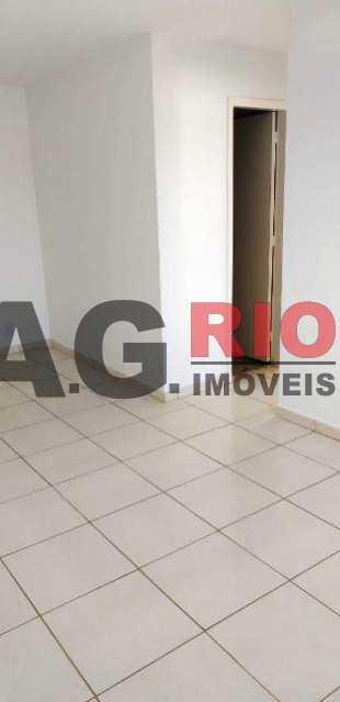 WhatsApp Image 2020-07-10 at 1 - Apartamento 2 quartos à venda Rio de Janeiro,RJ - R$ 140.000 - VVAP20456 - 4