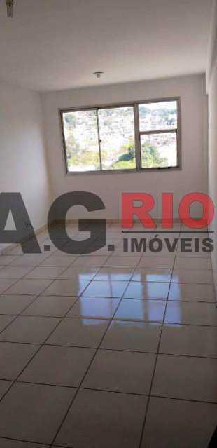 WhatsApp Image 2020-07-10 at 1 - Apartamento 2 quartos à venda Rio de Janeiro,RJ - R$ 140.000 - VVAP20456 - 5