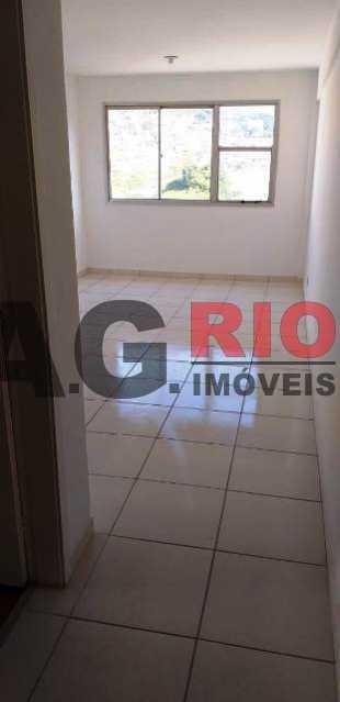 WhatsApp Image 2020-07-10 at 1 - Apartamento 2 quartos à venda Rio de Janeiro,RJ - R$ 140.000 - VVAP20456 - 6