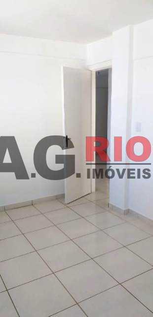 WhatsApp Image 2020-07-10 at 1 - Apartamento 2 quartos à venda Rio de Janeiro,RJ - R$ 140.000 - VVAP20456 - 7