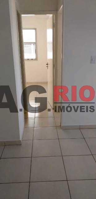 WhatsApp Image 2020-07-10 at 1 - Apartamento 2 quartos à venda Rio de Janeiro,RJ - R$ 140.000 - VVAP20456 - 8
