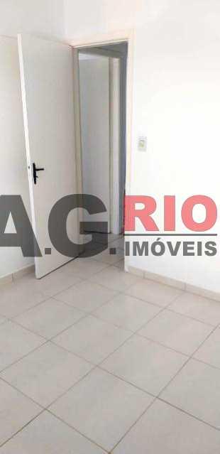 WhatsApp Image 2020-07-10 at 1 - Apartamento 2 quartos à venda Rio de Janeiro,RJ - R$ 140.000 - VVAP20456 - 9