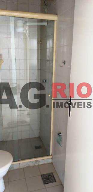 WhatsApp Image 2020-07-10 at 1 - Apartamento 2 quartos à venda Rio de Janeiro,RJ - R$ 140.000 - VVAP20456 - 10
