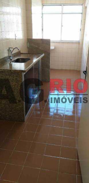 WhatsApp Image 2020-07-10 at 1 - Apartamento 2 quartos à venda Rio de Janeiro,RJ - R$ 140.000 - VVAP20456 - 11