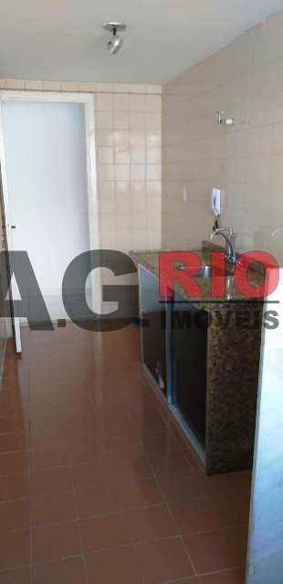WhatsApp Image 2020-07-10 at 1 - Apartamento 2 quartos à venda Rio de Janeiro,RJ - R$ 140.000 - VVAP20456 - 12