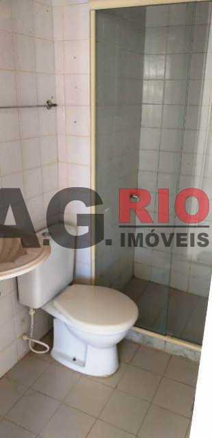 WhatsApp Image 2020-07-10 at 1 - Apartamento 2 quartos à venda Rio de Janeiro,RJ - R$ 140.000 - VVAP20456 - 13