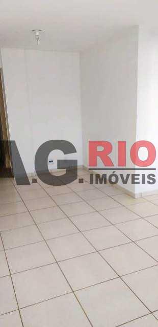 WhatsApp Image 2020-07-10 at 1 - Apartamento 2 quartos à venda Rio de Janeiro,RJ - R$ 140.000 - VVAP20456 - 14