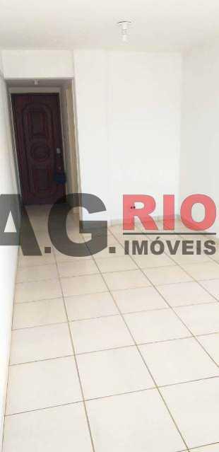 WhatsApp Image 2020-07-10 at 1 - Apartamento 2 quartos à venda Rio de Janeiro,RJ - R$ 140.000 - VVAP20456 - 15