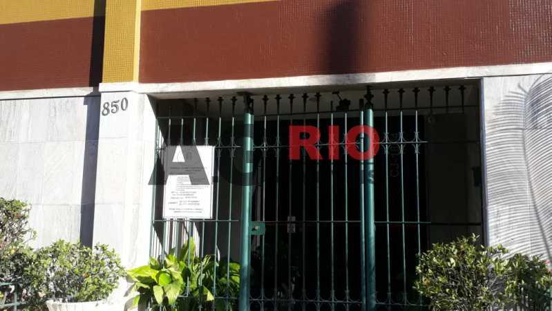 5ad82908-2343-4b48-ba00-cc2e40 - Apartamento Para Alugar - Rio de Janeiro - RJ - Freguesia (Jacarepaguá) - FRAP20133 - 16