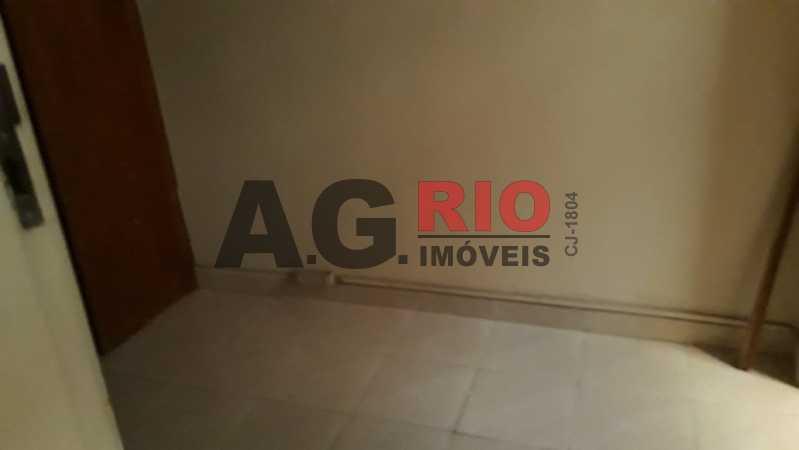 9fa5fa9d-add7-4b85-b6ec-9af5bd - Apartamento Para Alugar - Rio de Janeiro - RJ - Freguesia (Jacarepaguá) - FRAP20133 - 13