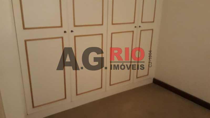 640d4d0b-ef06-4162-9dba-9a05bd - Apartamento Para Alugar - Rio de Janeiro - RJ - Freguesia (Jacarepaguá) - FRAP20133 - 8