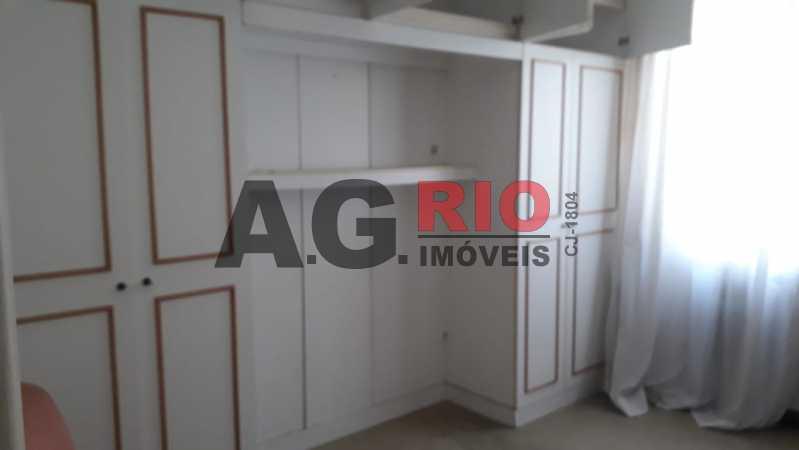 e72b7ff6-7c1e-4eeb-9d13-b205f0 - Apartamento Para Alugar - Rio de Janeiro - RJ - Freguesia (Jacarepaguá) - FRAP20133 - 7
