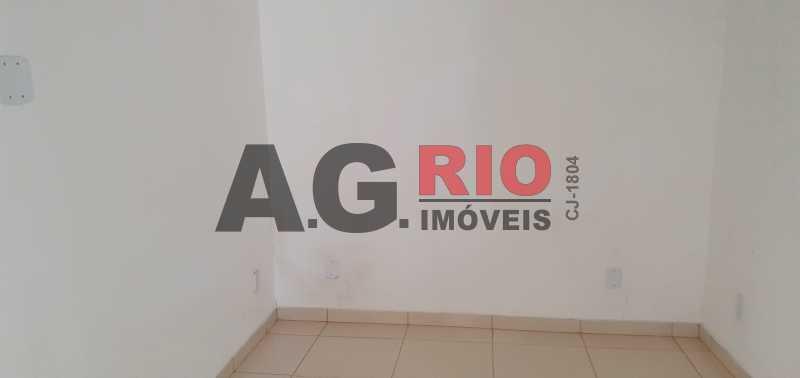 20210722_130442 - Casa de Vila 4 quartos à venda Rio de Janeiro,RJ - R$ 370.000 - VVCV40010 - 4