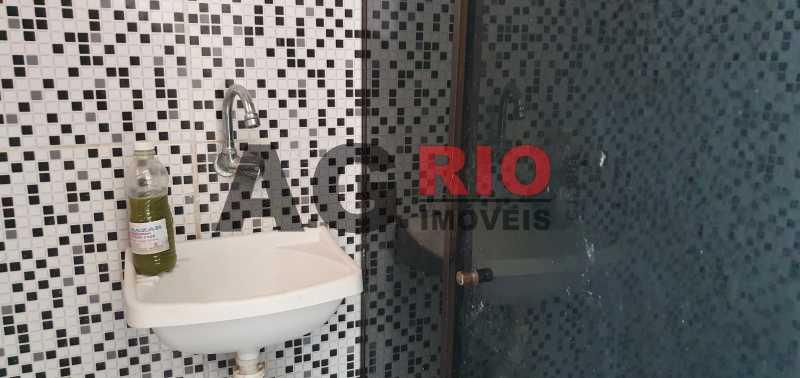 20210722_130606 - Casa de Vila 4 quartos à venda Rio de Janeiro,RJ - R$ 370.000 - VVCV40010 - 7