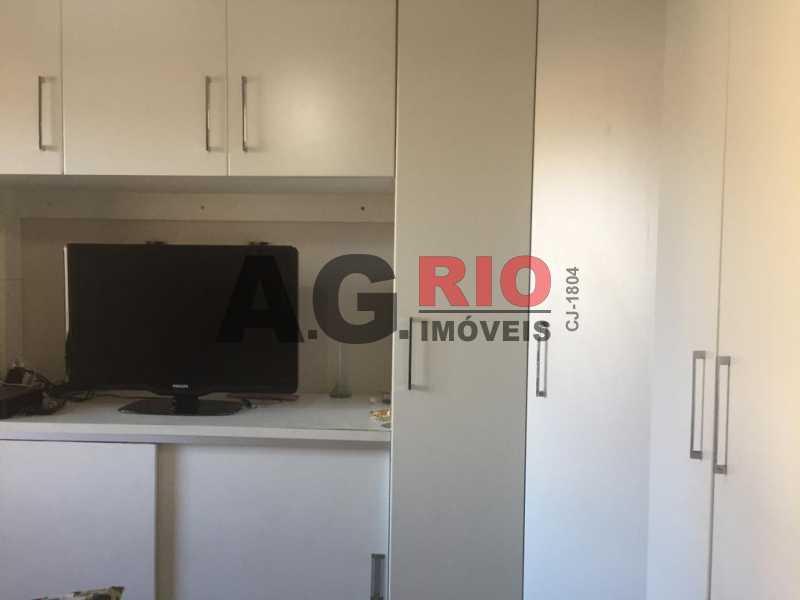 WhatsApp Image 2019-08-10 at 1 - Casa em Condomínio 2 quartos à venda Rio de Janeiro,RJ - R$ 330.000 - TQCN20041 - 16