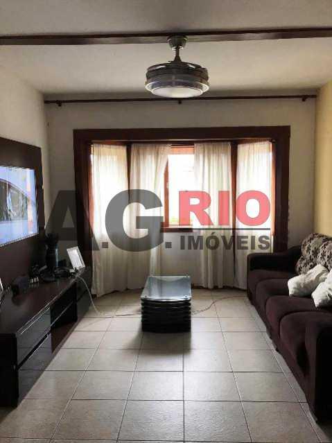 WhatsApp Image 2019-08-12 at 0 - Casa em Condomínio 3 quartos à venda Rio de Janeiro,RJ - R$ 550.000 - VVCN30068 - 10